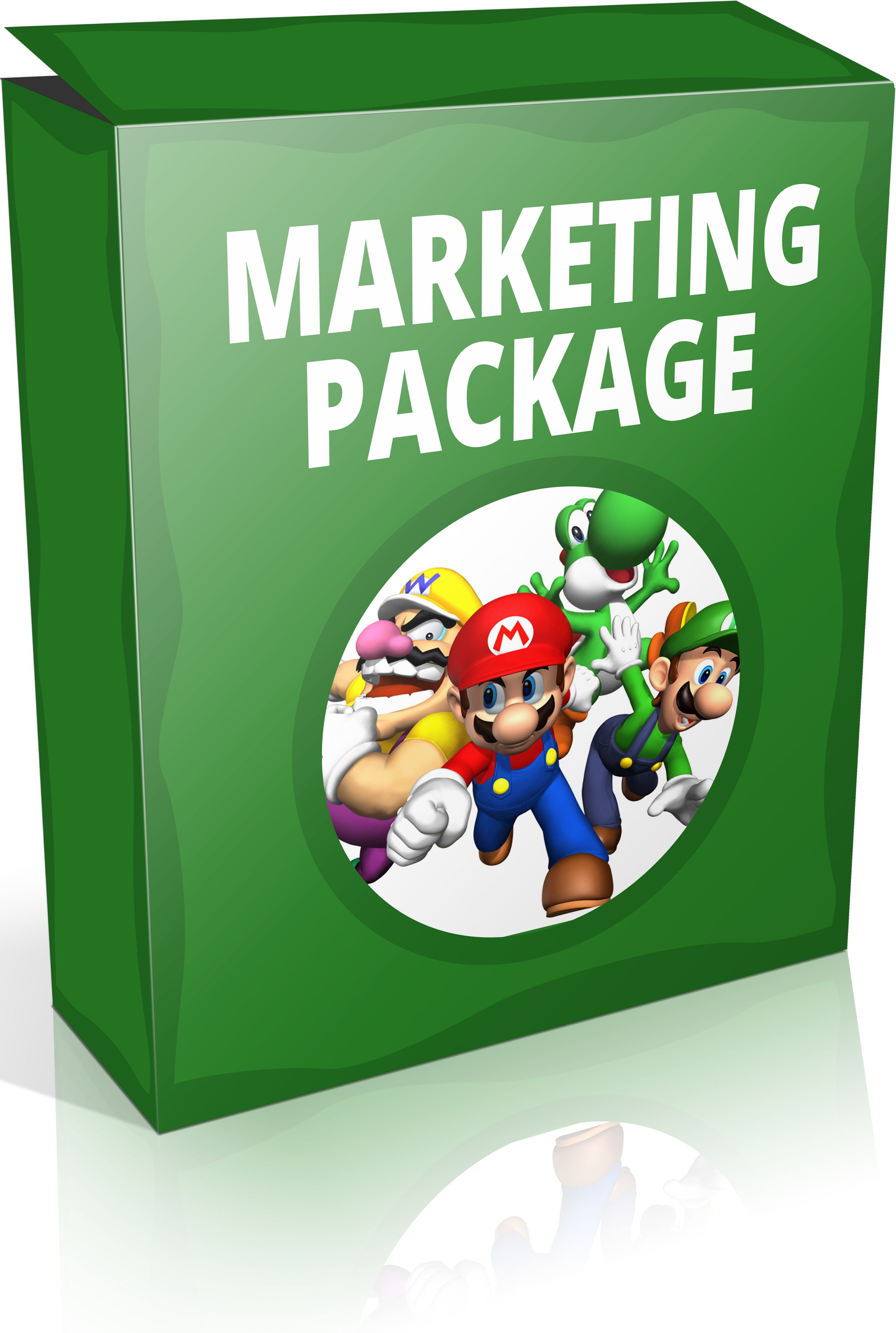 the complete dating marketing pack As a bonus, you'll also get access to the gold upgrade pack for each great internet marketing plr with sales pages below is a list of the modules you will get with these 5 premium internet marketing plr businesses in a box packages.